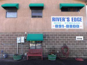 camper spaces rio rancho